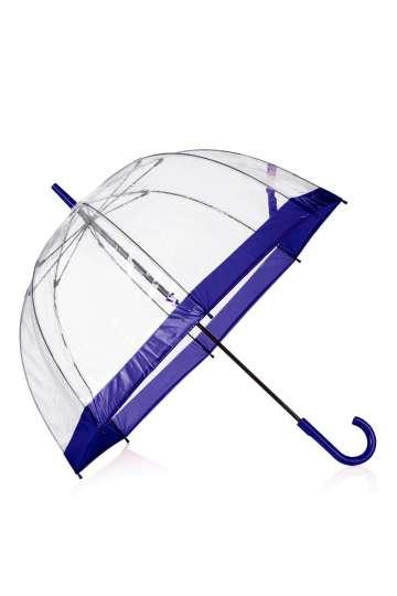 Topshop umbrella